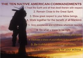 Native American Frame Drum | Free Spirit Song